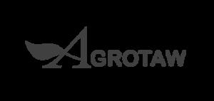 agrotaw