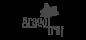 aragotruf