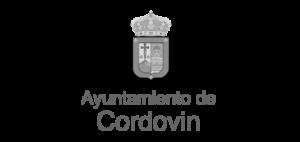 cordovin