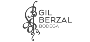 gilberzal