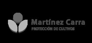 martinezcarra