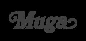 muga-logo