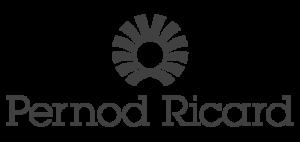 pernodricard-logo
