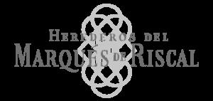 riscal-logo