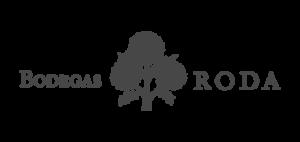 roda-logo