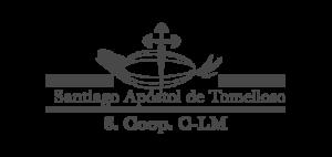 santiagoapostol-logo