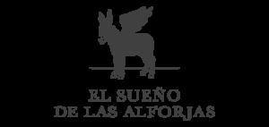 suenoalforjas-logo