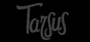 tarsus-logo