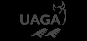 uaga-logo