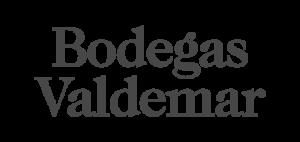 valdemar-logo