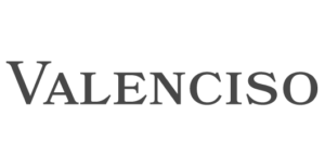 valenciso-logo