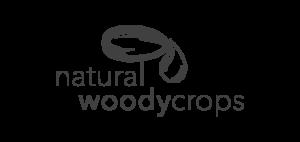 woodycrops-logo