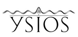 ysios-logo