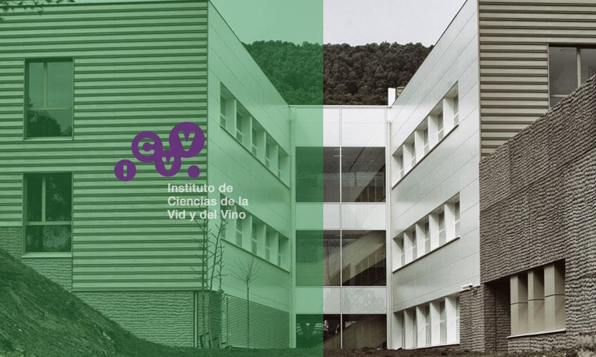 ICVV held its X Scientific Meeting
